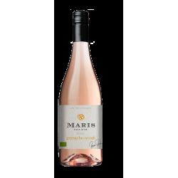 Maris Rosé 2020