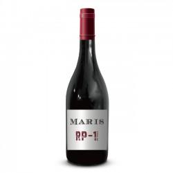 Maris RP-1