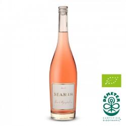 Rosé de Nymphe  – Organic Wine – Château Maris
