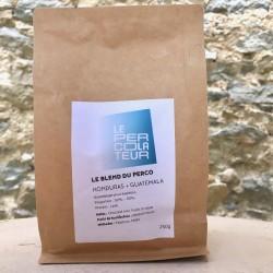 Café en grains Honduras et...