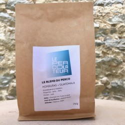 Coffee beans (250g) from...